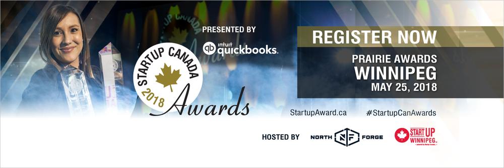 startup_canada_awards_register_tw_winnipeg_ver6.png
