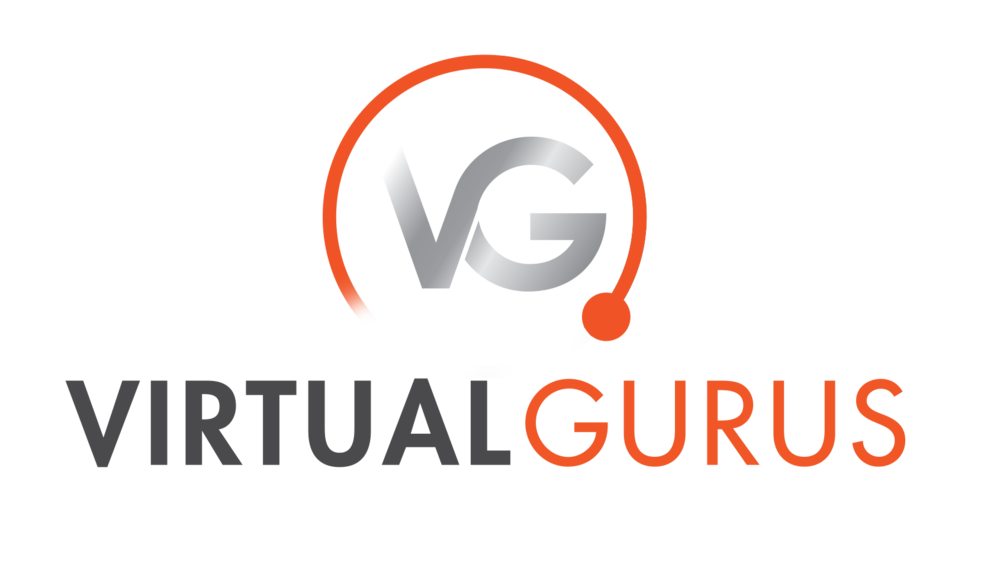 Virtual Gurus Logo.png