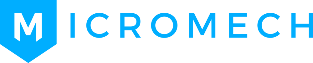 MicroMech Logo.png