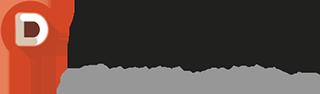 DialogLoop-Logo.png