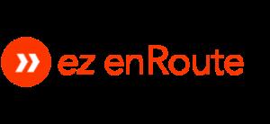 EzEnRoute-Logo.png