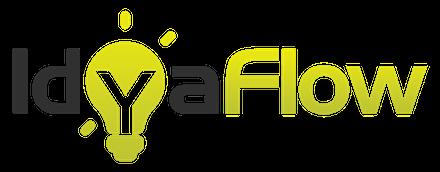 IDyaFlow-Logo.png
