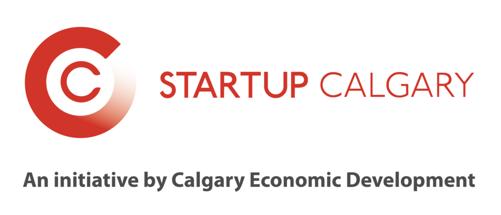 Startup Calgary LOGO Colour - with tagline-01.png