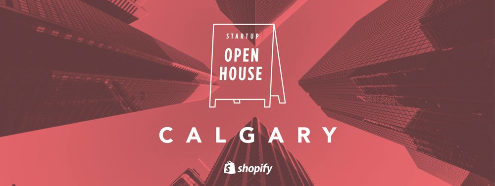 SOH-Calgary.jpg