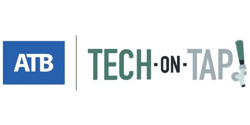 TechOnTap.jpg