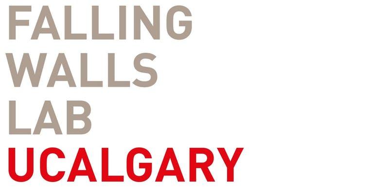 FallingWallsLab.jpg