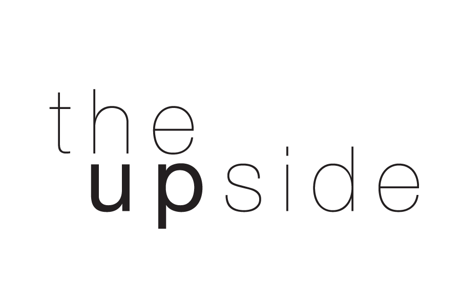 TheUpside.png