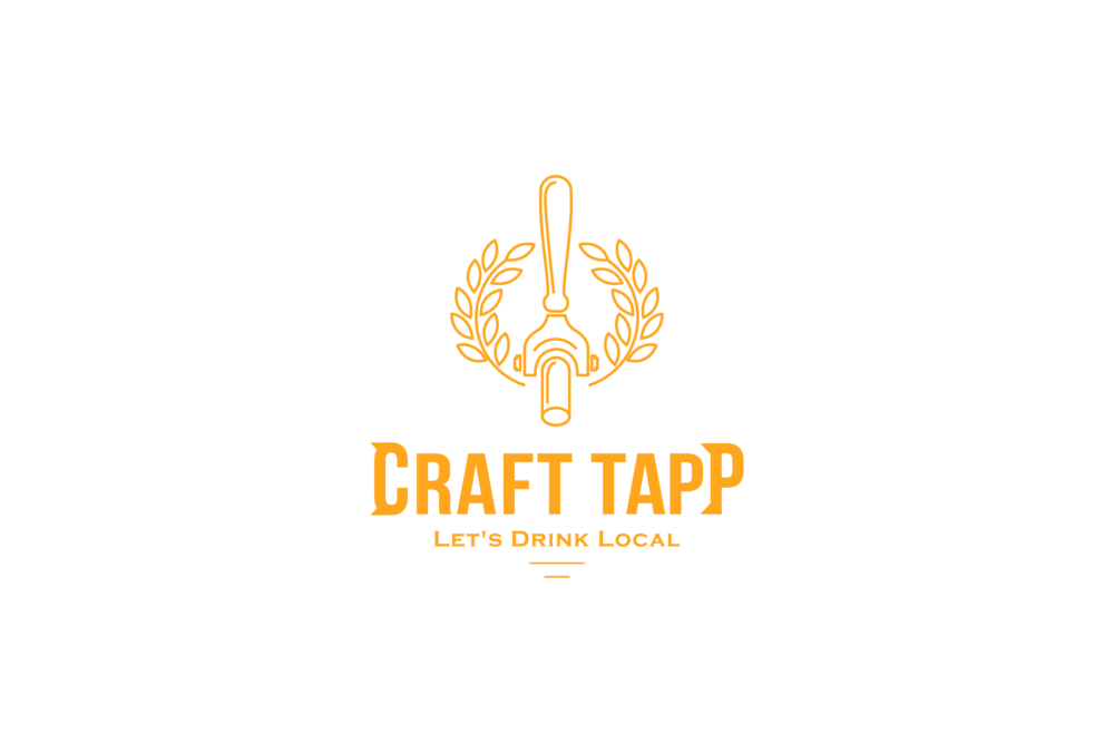 Craft_Tapp01 (1).png