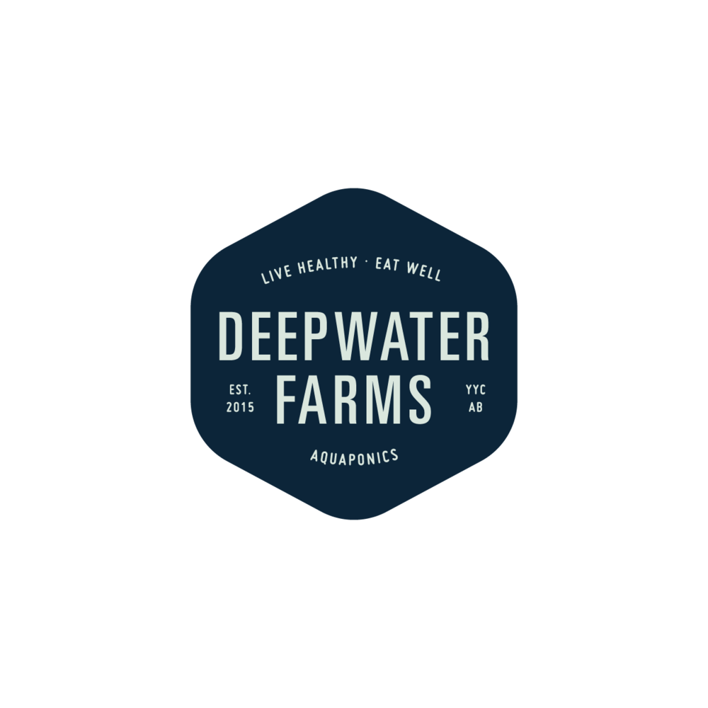 DeepWaterFarm-stampMix.png