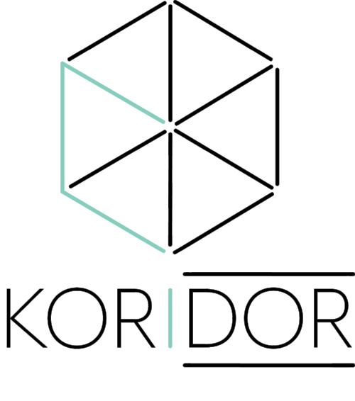 Koridor-Logo.png