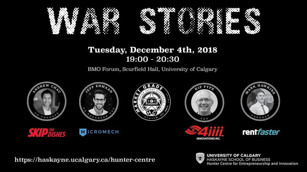 war-stories.jpg