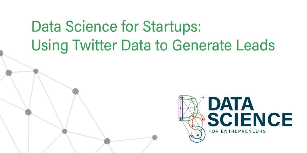 DES_Using Twitter Data_Eventbrite.jpg