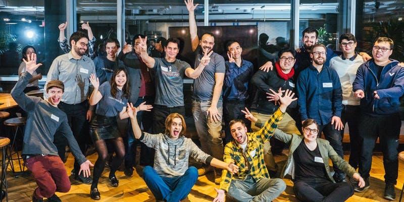 FoundersCalgary-Ace.jpg