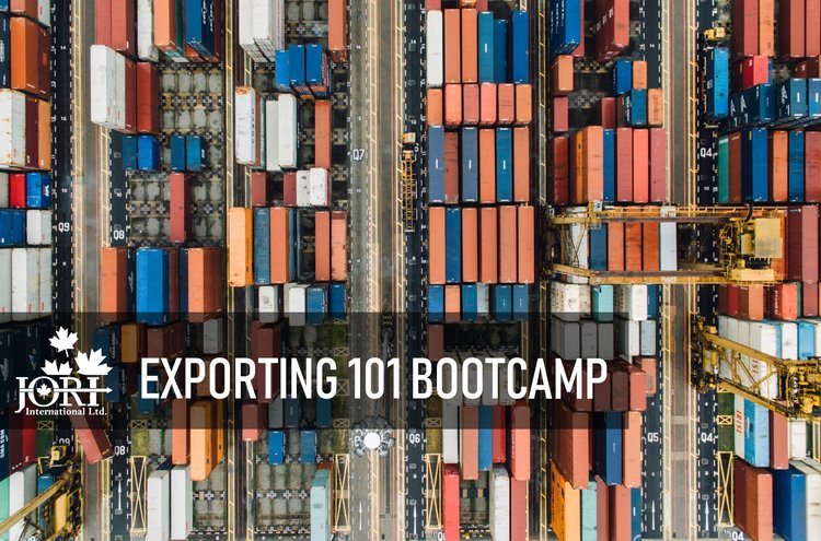 exporting-101-bootcamp.jpg