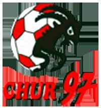 Chur_97.png