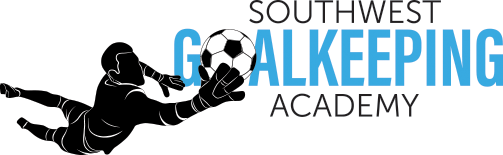 SOUTHWEST GOALKEEPING ACADEMY