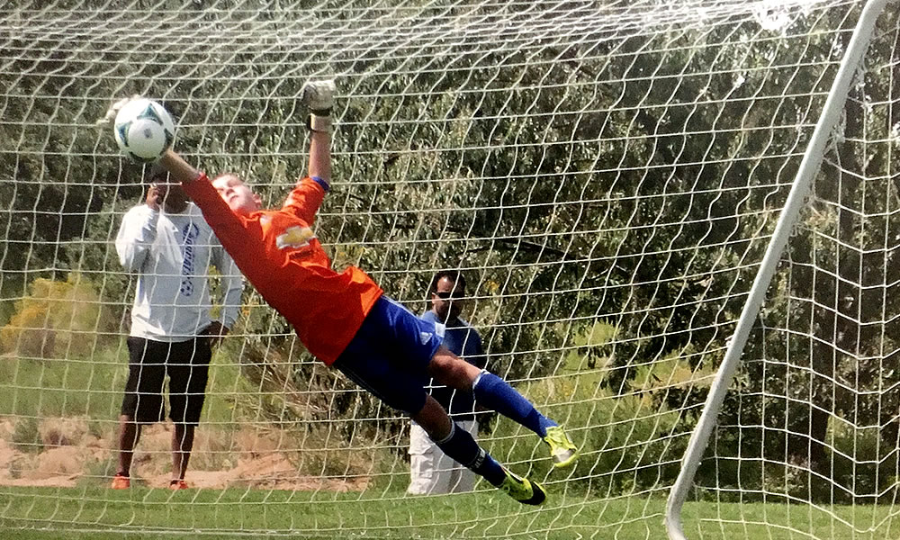 goalkeeper10.jpg