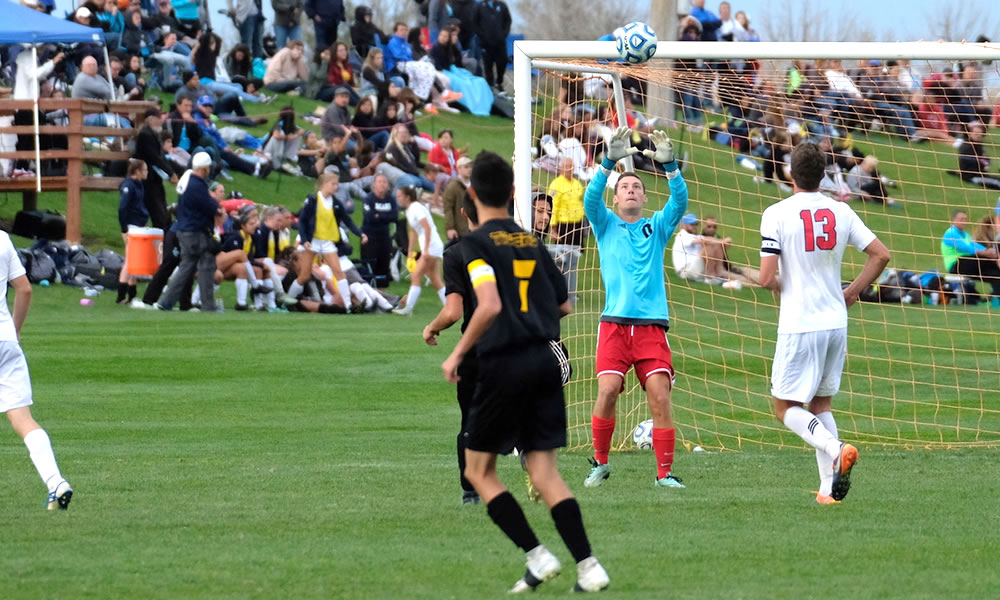 goalkeeper6.jpg