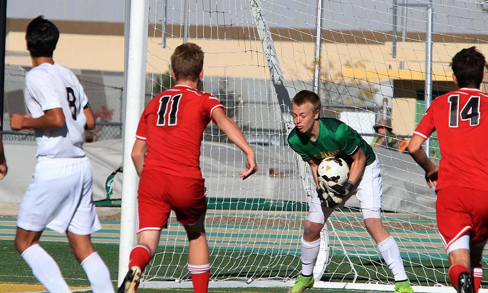 goalkeeper3.jpg