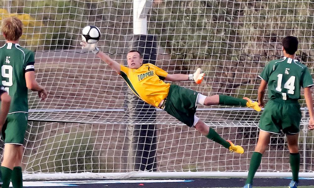 goalkeeper2.jpg