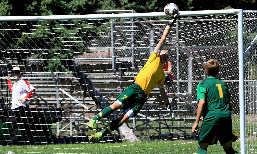 goalkeeper1.jpg