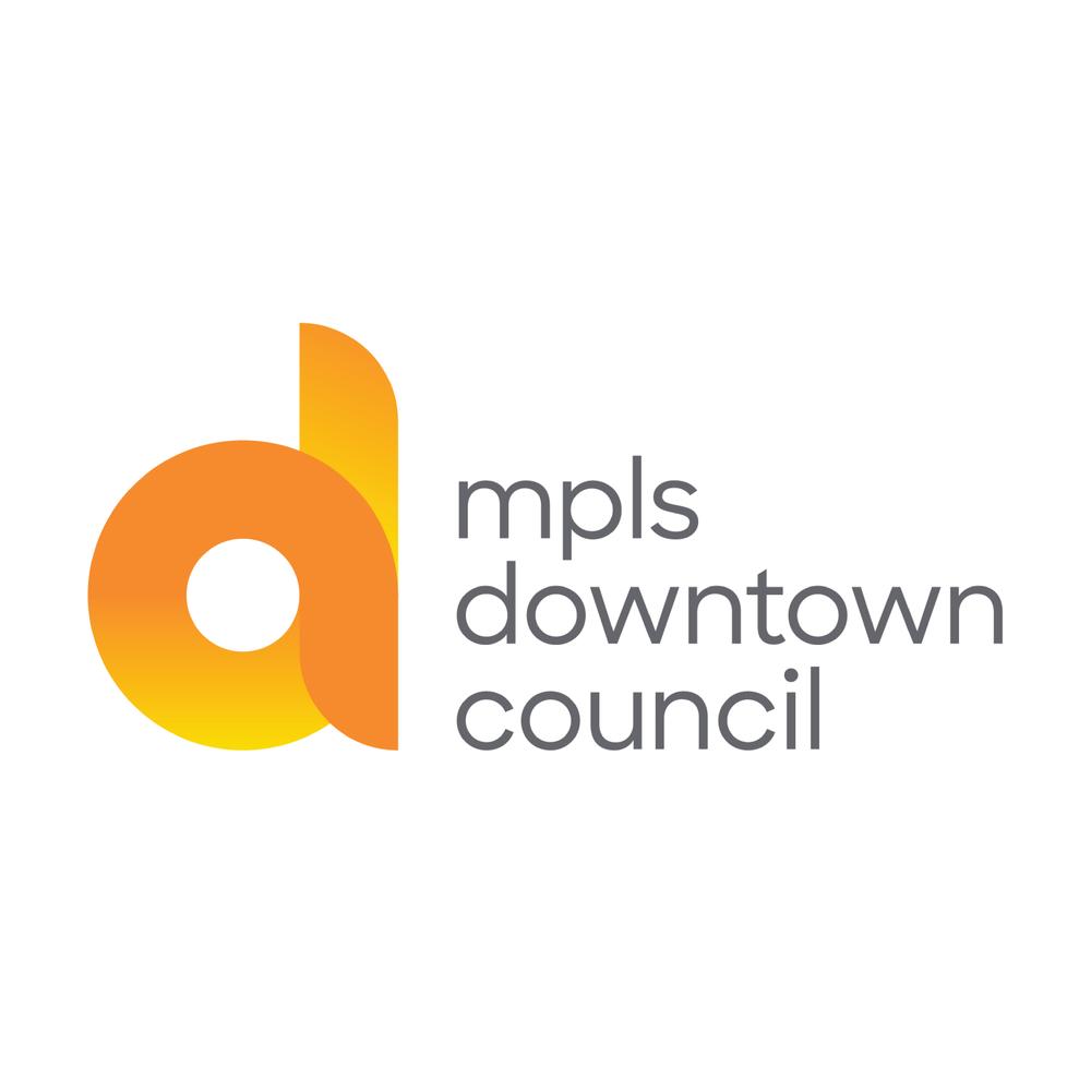 mplsdowntowncouncil-01.png