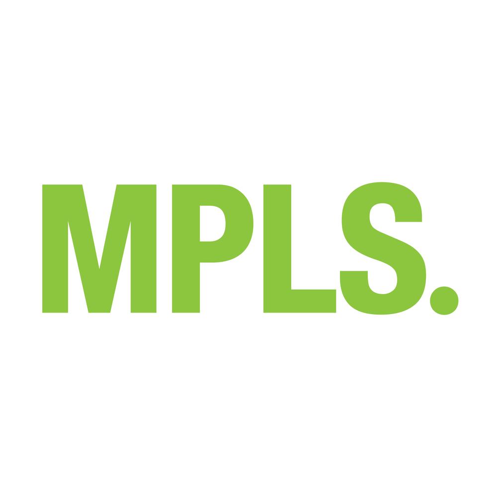 MPLS-01.png