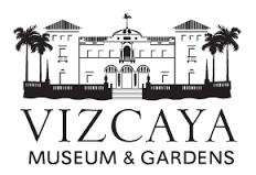 Vizcaya logo.png