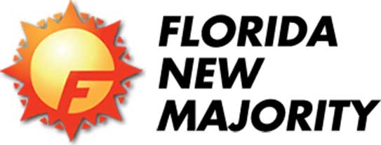 New Fl Majority logo.jpg