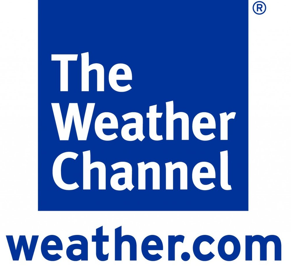 The-Weather-Channel-Logo-1024x934.jpg