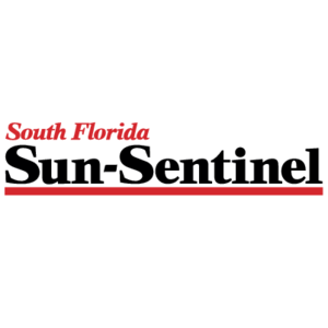 SunSentinel.png