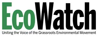 EcoWatch-Logo_small.jpg