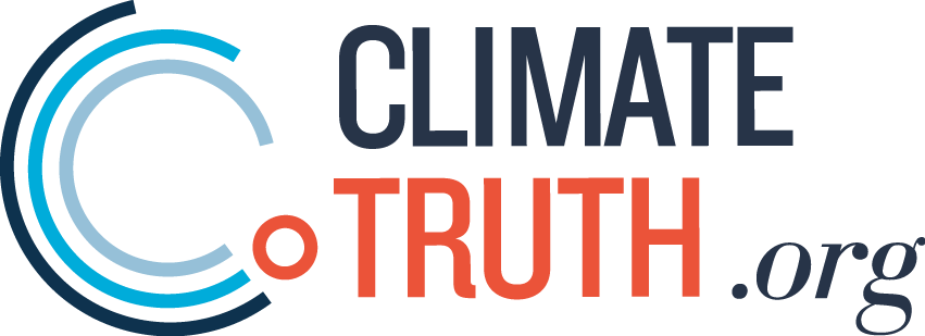 ClimateTruth-Logo-HS-RGB.png