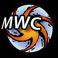 FNM_logo.png