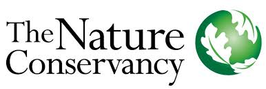 natureconservancy.jpg