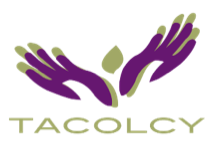 Talcolcy_logo.png