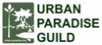 urban_paradise_guild.png