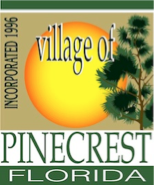 village_of_pinecrest.png