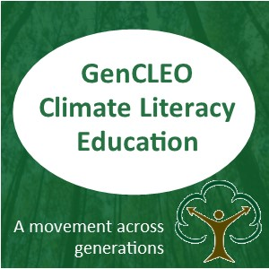 ClimateLiteracyLogo.jpg