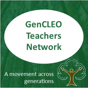 TeachersNetworkLogo.jpg
