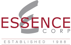 logo_essence_corp.png