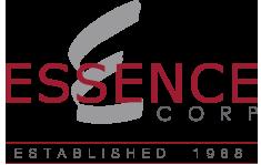 logo_essence_corp.png