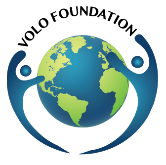 VOLO FOUNDATION LOGO.png