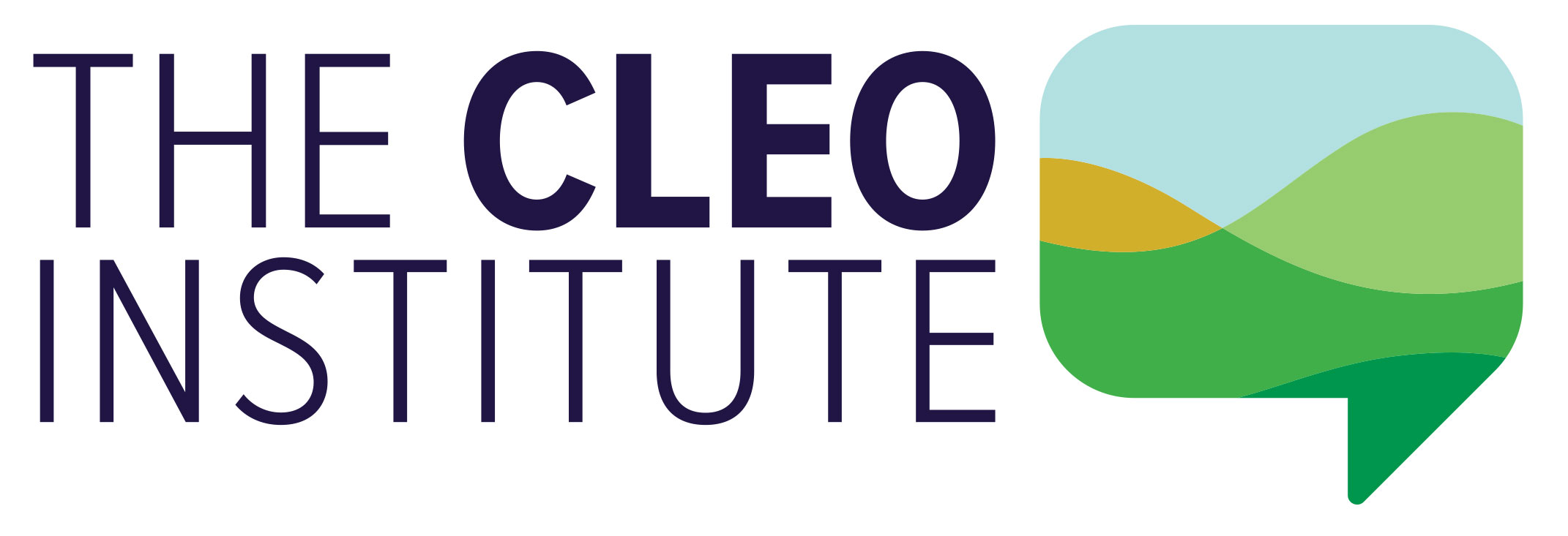 Copy of CLEO's Impact test — The CLEO Institute
