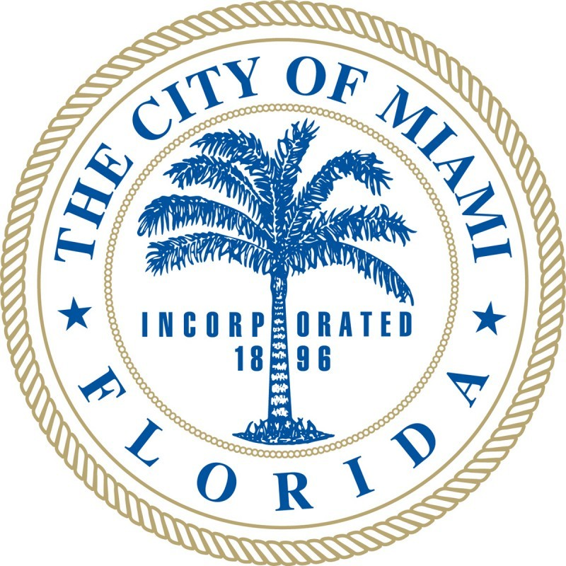 city-of-miami-logo-e1423533186656.jpg