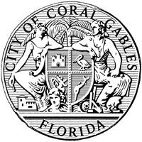 coral gables.jpg