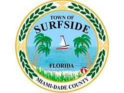 surfside_town_city.jpg