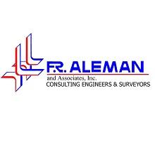 F.R. Aleman Logo.jpg