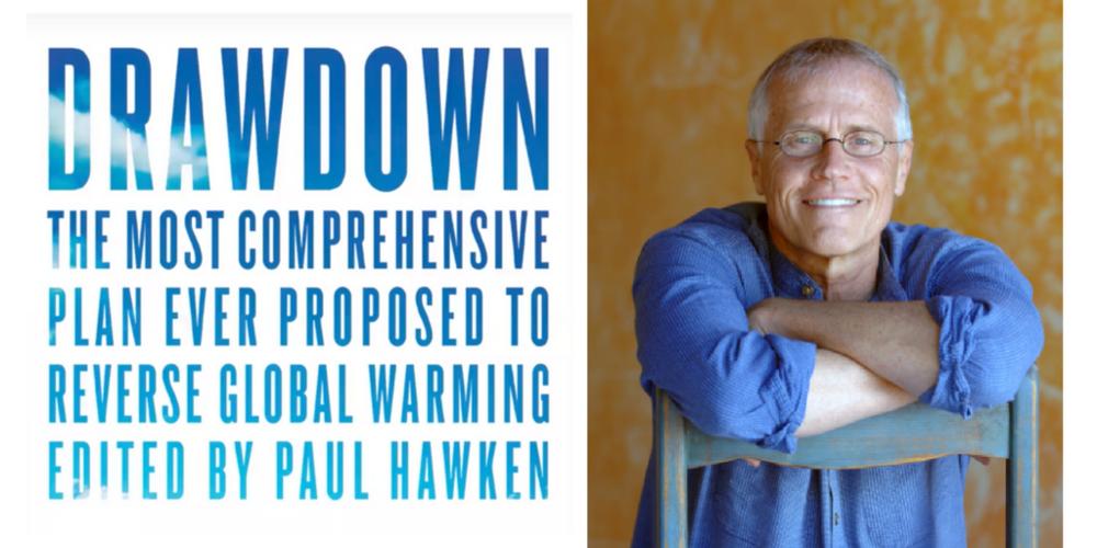 Paul-Hawken-Drawdown-Citizens-Climate-Lobby.png