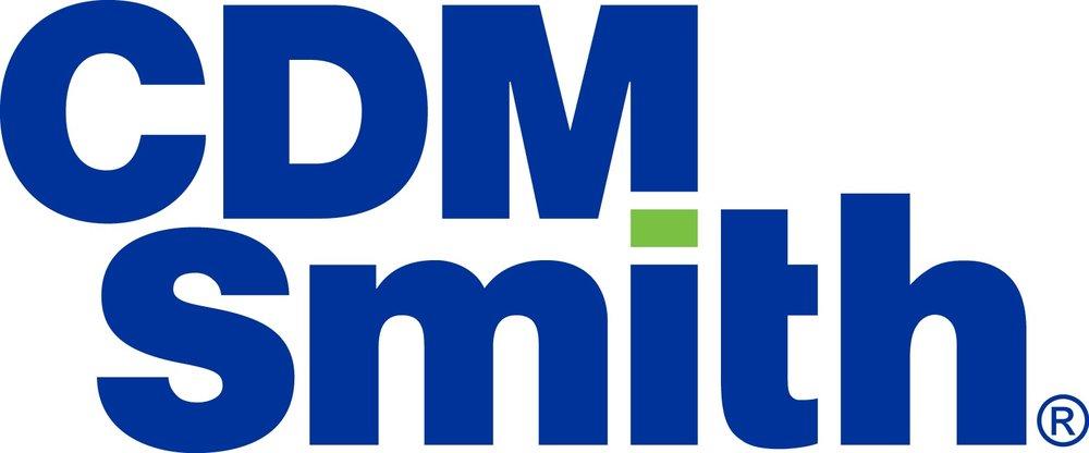 CDM-Smith.jpg